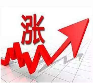 硅胶原材料市场