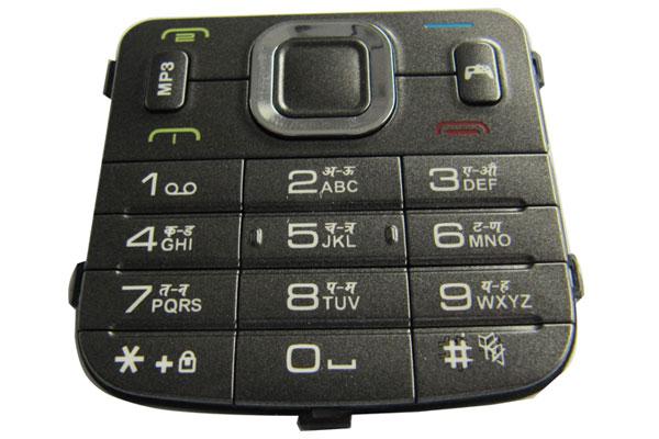 首页 产品中心 p+r按键系列 p+r其它电子产品按键 手机按键  prevnext